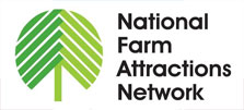 wellsfield-national-farm-attractions-network