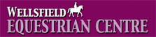 wellsfield-equestrian-centre