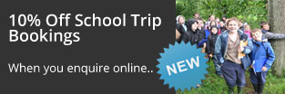wellsfield-farm-school-trip-offer