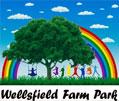 wellsfield-farm-park