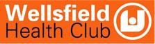 wellsfield-farm-health-club